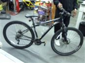 GIANT BICYCLES Mountain Bicycle REVEL 29ER 2015